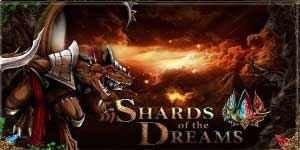 Bu Dreams shards