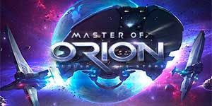 Orion Master